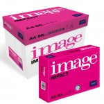 Хартия Image Impact A4 80 g/m2