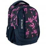 Раница Kite Education 855M-1