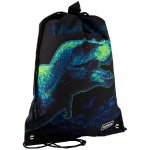 Торба за обувки Kite 600M Tyrannosaur