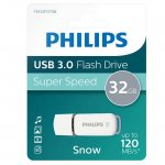 Flash Drive Philips USB 3.0 32 GB
