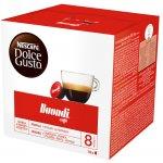 Кафе капсула Nescafe Dolce Gusto Espresso Buondi 16 бр.