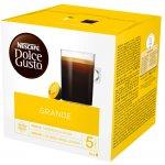 Кафе капсули Nescafe Dolce Gusto Grande 16 бр.