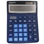 Настолен калкулатор Assistant AC 2331