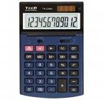 Настолен калкулатор TOOR TR-2266A
