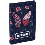 Портмоне Kite 650 Butterfly