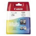 Патрон цветен Canon CL-541 за PIXMA MG2150, MG31