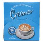 Суха сметана Creamer 2.5 g 60 бр.