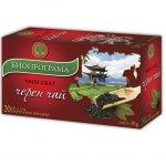 Чай Биопрограма Чаен свят Черен