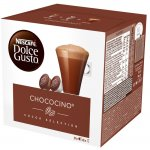 Кафе капсула Nescafe Dolce Gusto Chococino 16 бр.