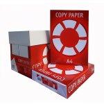 Хартия Copy Paper A4 500 л. 70 g/m2