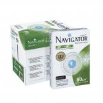 Хартия Navigator A3 500 л. 80 g/m2